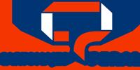 logo Cartonajes Peral