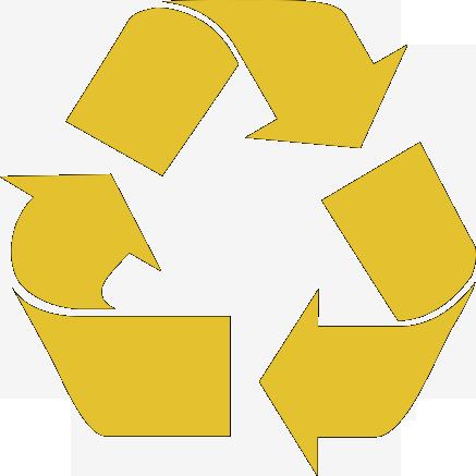 reciclaje cartonajes peral