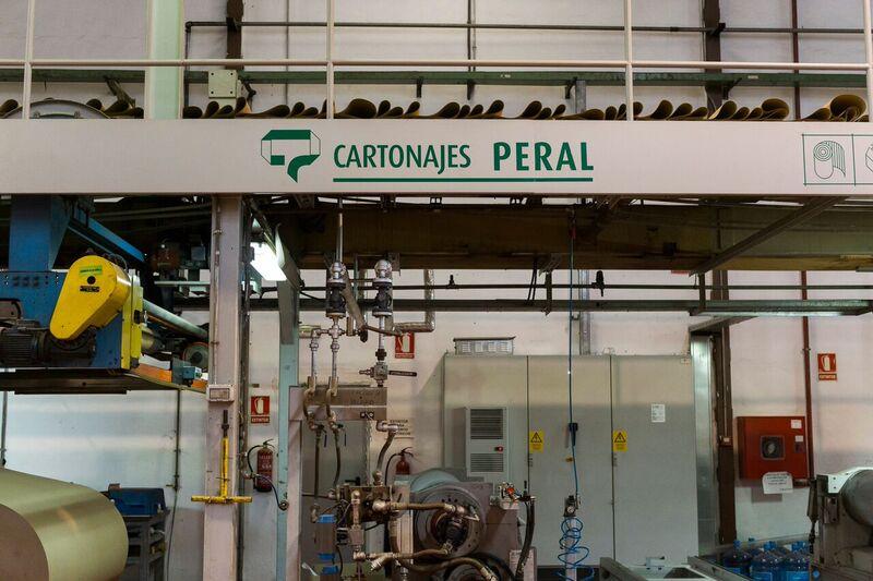 maquinaria_peral