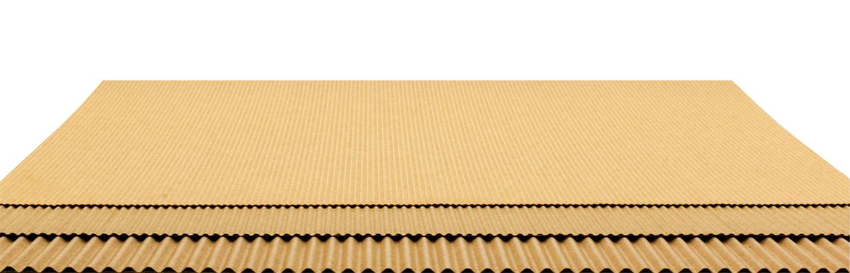 tipos carton peral