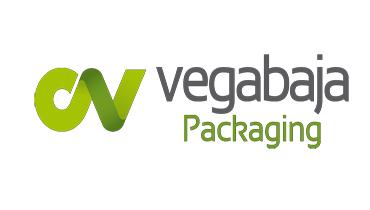 vegabaja packaging