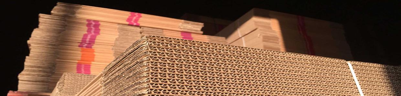 cajas carton peral